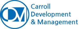 Carroll Development & Management